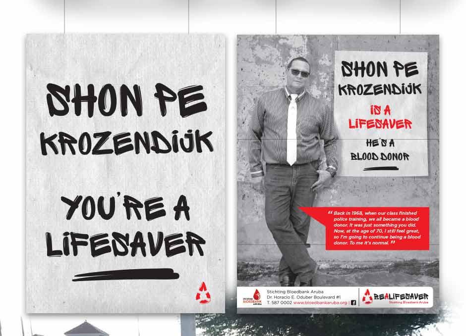 freeway-bloedbank-lifesaver-campaign_01