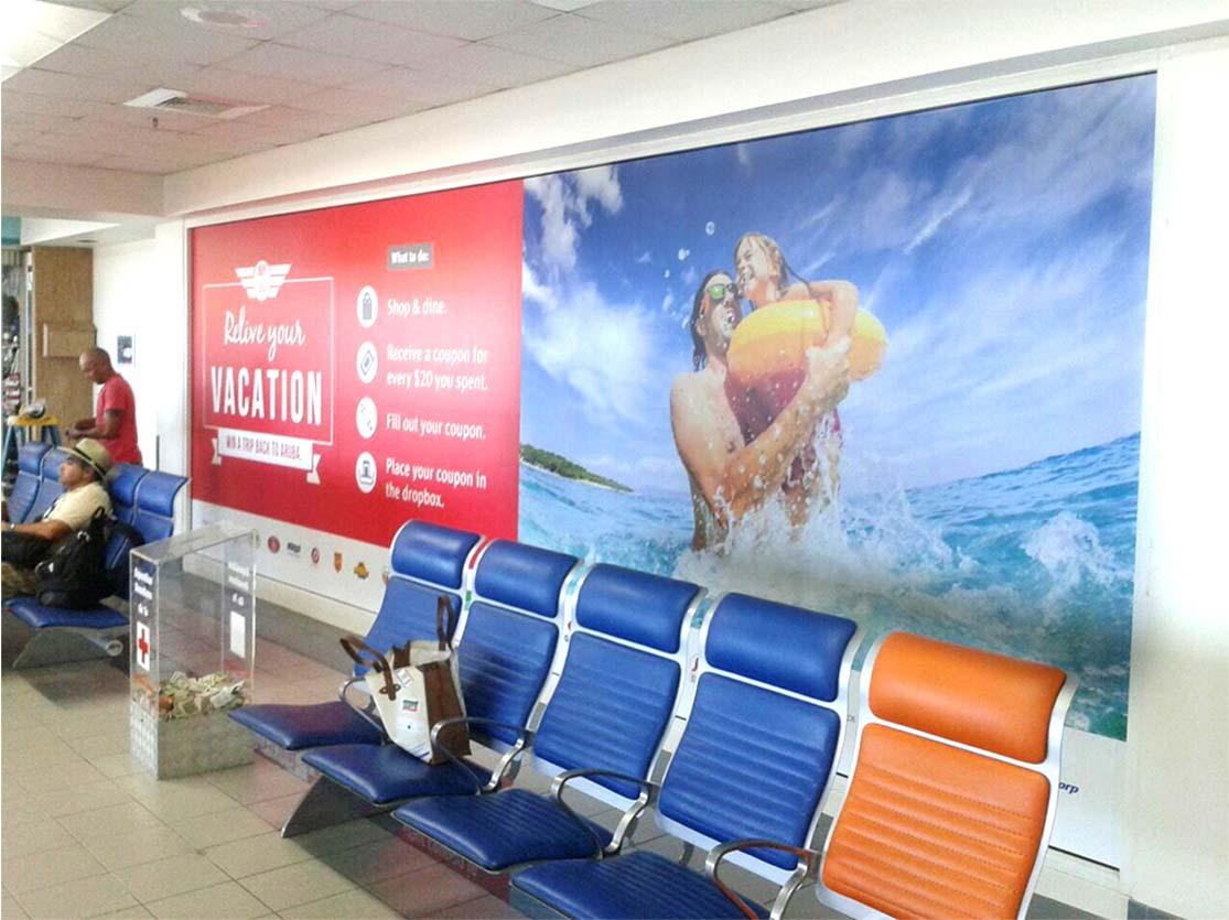 freeway_aruba-airport_raffle-campaign_2