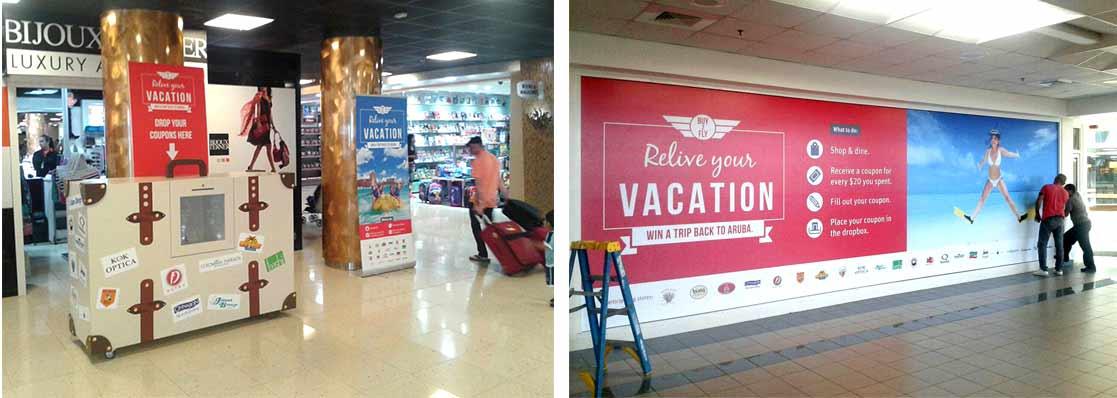 freeway_aruba-airport_raffle-campaign_3