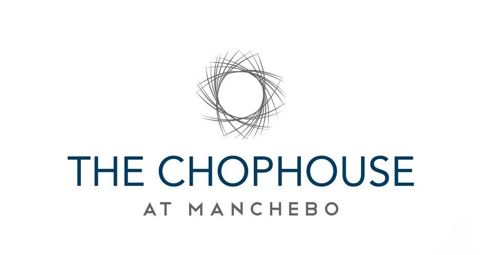 freeway-chophouse_01