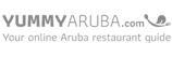 Yummy Aruba